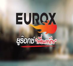 EUROX.CO.TH